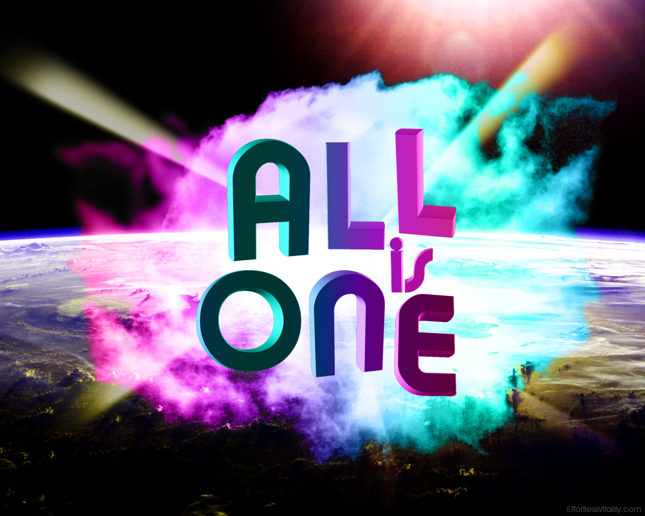 all-is-one-1280x1024