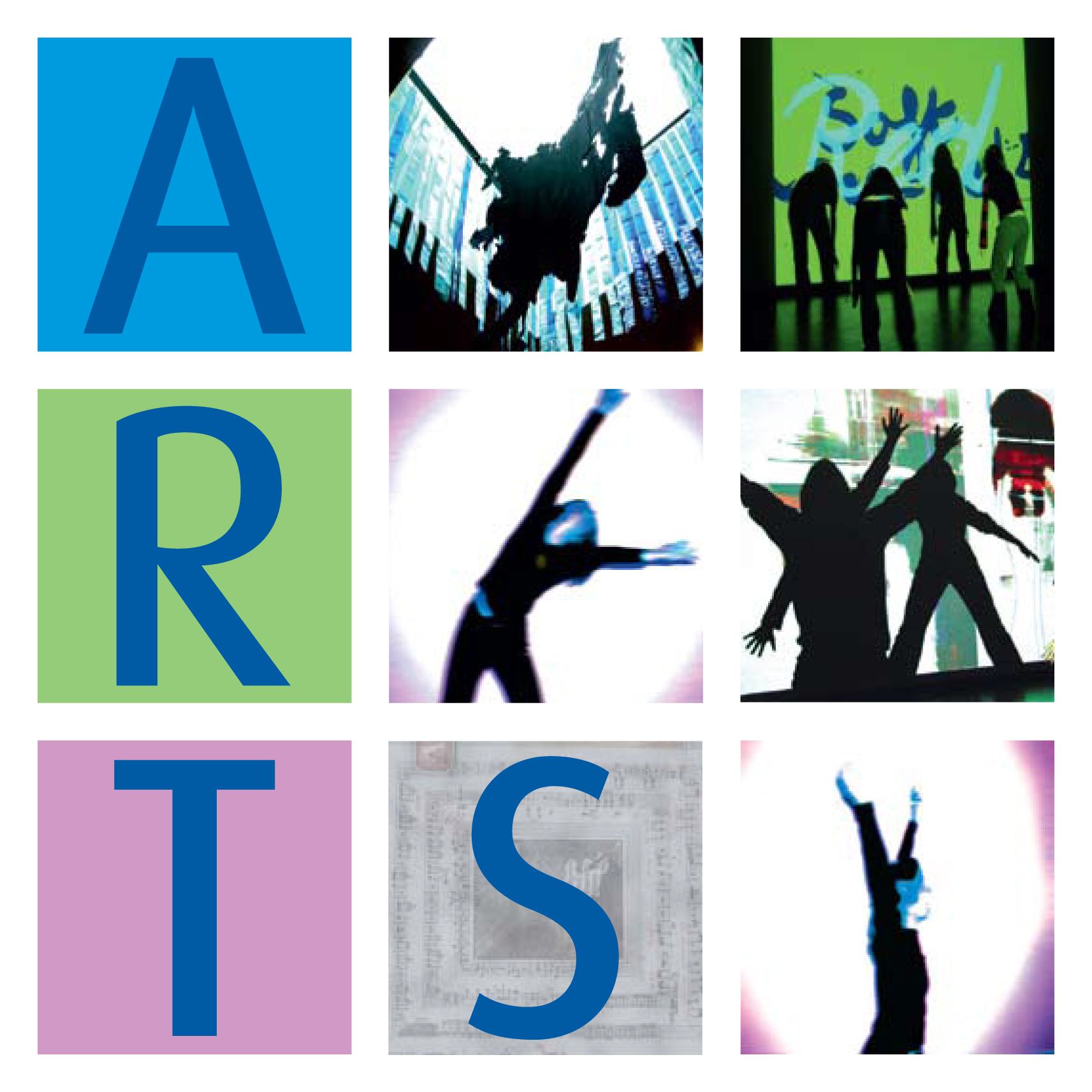 arts_path