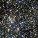 Physicists Admit The Universe Is Immaterial, Mental & Spiritual
