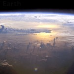 NASA Actually Recorded Sound In Space, And It's Absolutely Bone Chilling