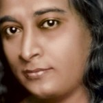 Steve Jobs's Secret to Greatness: Yogananda – BY HITENDRA WADHWA