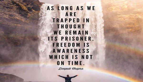 consciousnesstrap