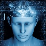 Scientists Closing in on Theory of Consciousness