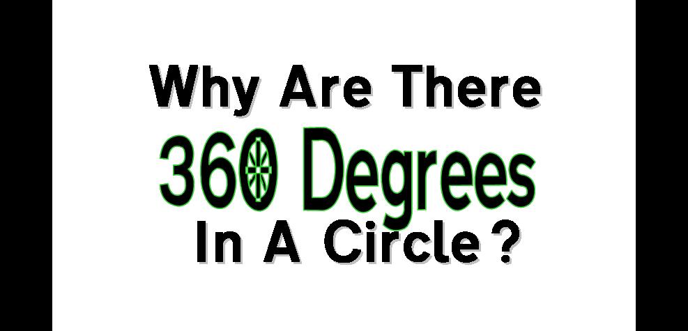 360-CIRCL