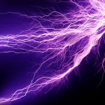 10 incredible quotes from the Great Nikola Tesla