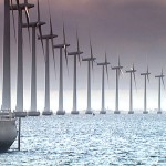 Denmark Just Produced 140% of its Electricity Needs with Renewable Wind Power