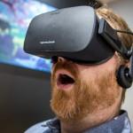 Discover Oculus