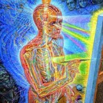 Brain food: What foods will stimulate the third eye